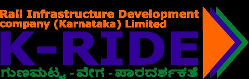 KRIDE Logo